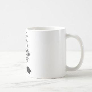 Mug Flatlander