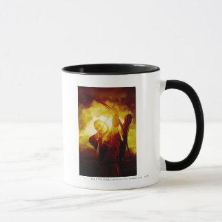 Mug Flèche de tir de LEGOLAS GREENLEAF™