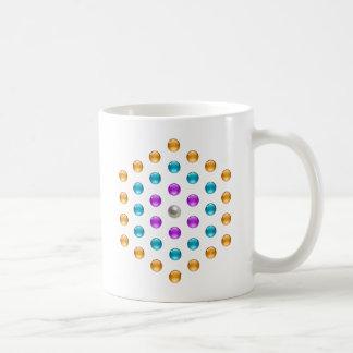 Mug fleur-de-vie-37.png