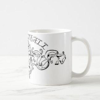 Mug fleurdelisribbon-basketball.