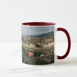 Mug Florence