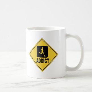 Mug Fonctionnement de 1