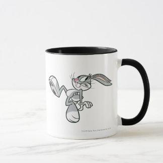 Mug Fonctionnement d'insectes