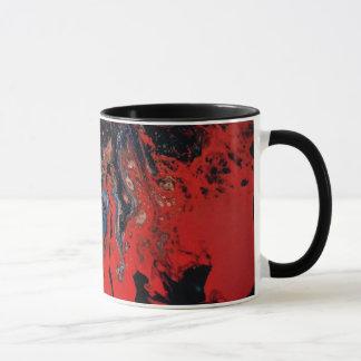 Mug Force de la vie