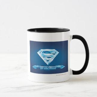 Mug Forteresse arctique de solitude
