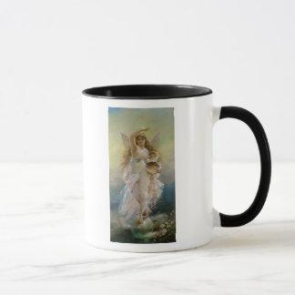 Mug Fortuna