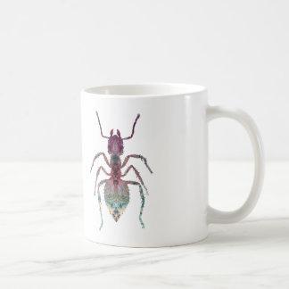 Mug Fourmi