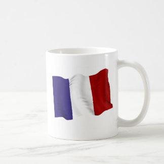 Mug français