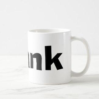 Mug Frank