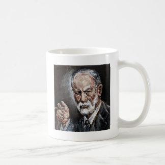 Mug freud