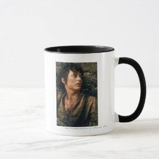 Mug FRODO™ de désespoir