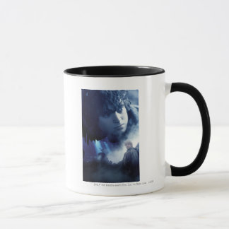Mug FRODO™, Gollum et Sam