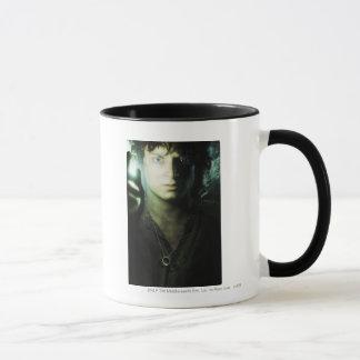 Mug FRODO™ mystérieux