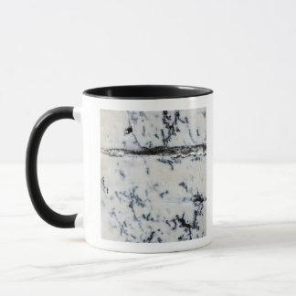 Mug Fromage de Gorgonzola
