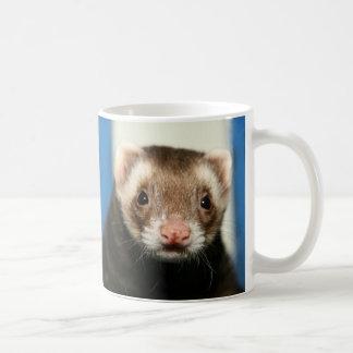 Mug Furet Whatcha Doin ?