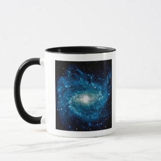 Mug Galaxie 3