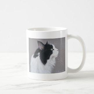 Mug Garde le fav (2)