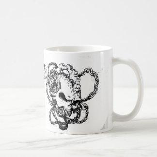 Mug Gearhead