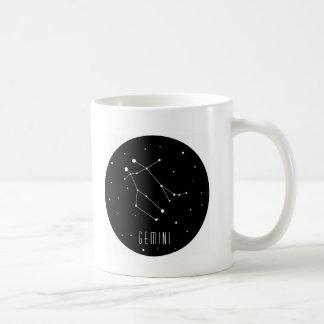 Mug Gémeaux