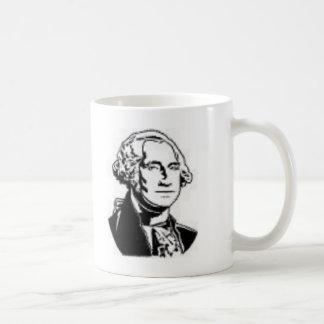 Mug George Washington 1