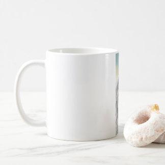 Mug Good and Evil