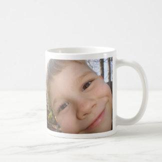 Mug Goodmorning