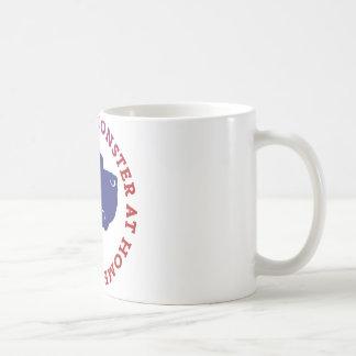 Mug Grand Kuschelmonster