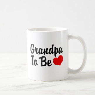 Mug Grand-papa
