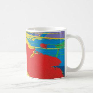 Mug Grand Sur