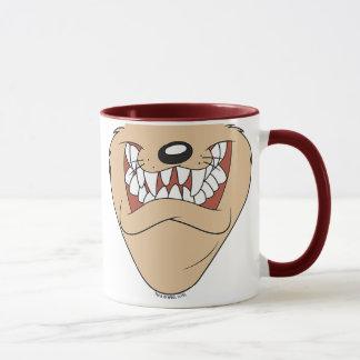 Mug Grande bouche de TAZ™