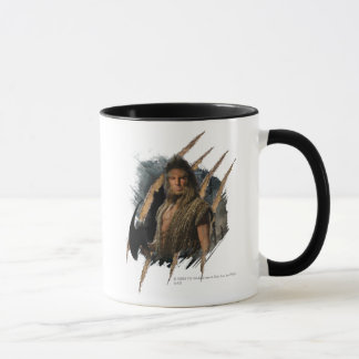 Mug Graphique de BEORN™