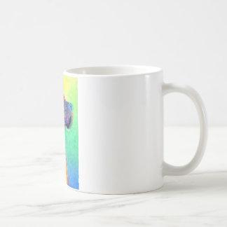 Mug Great dane #7