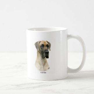 Mug Great dane 9Y052D-035