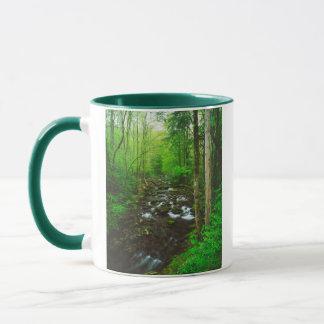 Mug Great Smoky Mountains