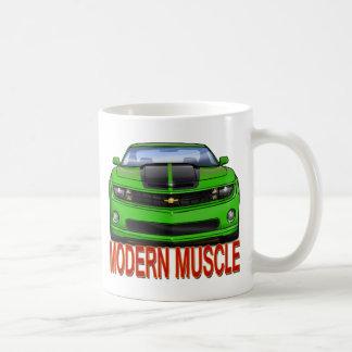 Mug GREEN_FRONT_CAMARO.png