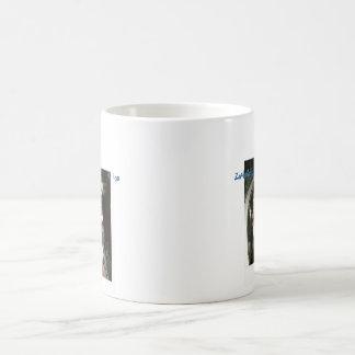 Mug groupe - croisière, groupe - croisière, annuaire