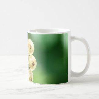 Mug Groupe-tasse de groseille à maquereau