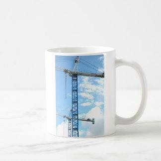 Mug Grues