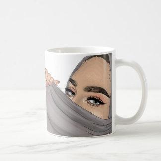 Mug Gurl frais