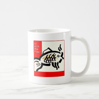 Mug GWTF Tasse!