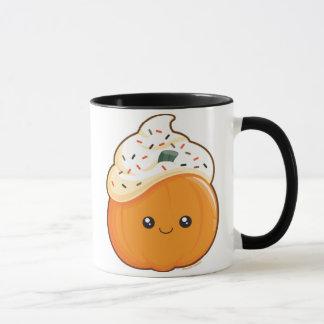 Mug Halloween doux