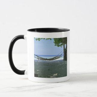 Mug Hamac 2