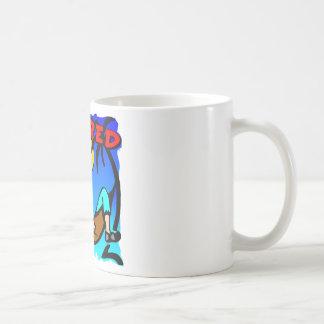 Mug Hamac retiré