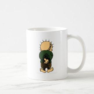 Mug Handalla