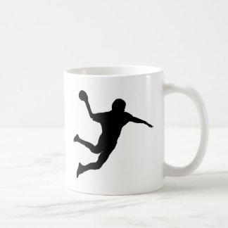 Mug Handball