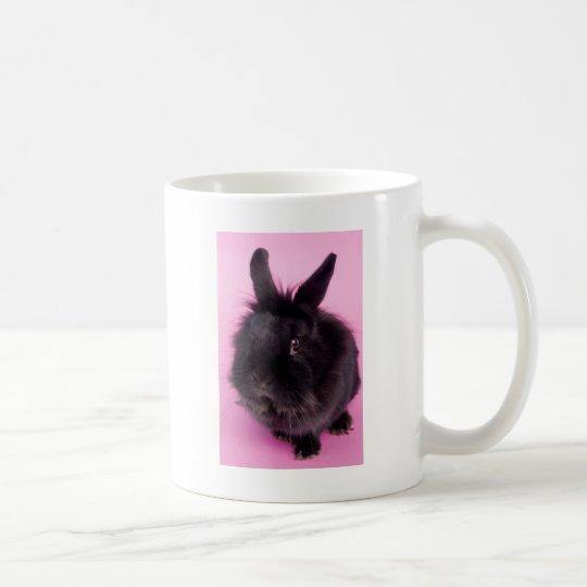 Mug Happy Easter