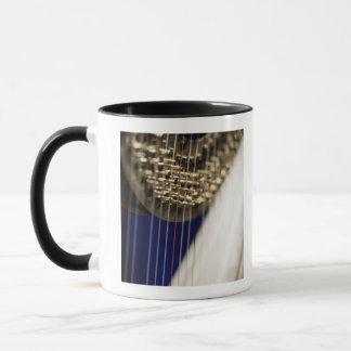 Mug Harpe