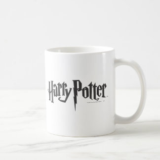 Mug Harry Potter 2