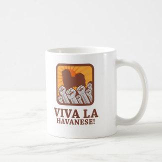 Mug Havanese