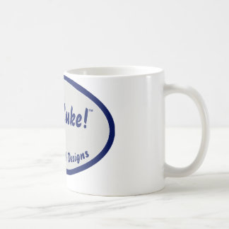 Mug Hé, Luc !